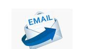 UWAGA - nowy e-mail szkoły sekretariat@ssp4.miastoszczytno.pl