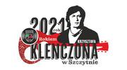 Inauguracja Roku Klenczonowskiego w Szczytnie