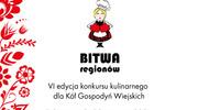 "Konkurs Kulinarny ""Bitwa Regionów"""