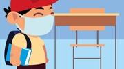 Wznowienie nauczania stacjonarnego w klasach 1 - 3