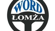 Dodatkowe szkolenia on-line WORD Łomża