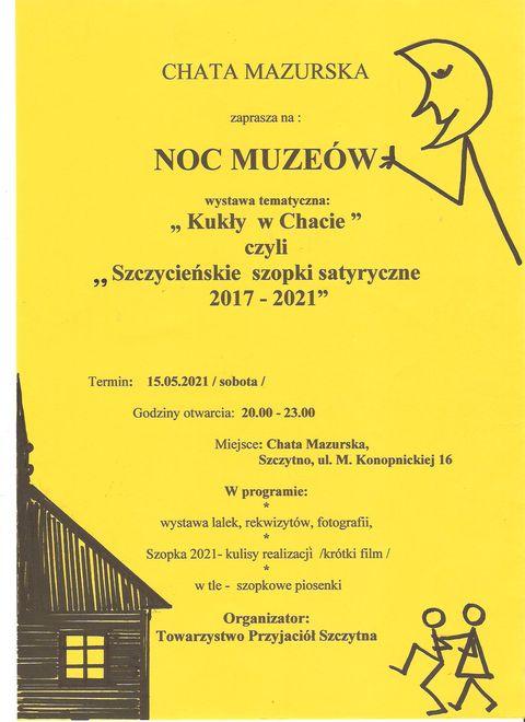https://m.powiatszczycienski.pl/2021/05/orig/182227842-1131623770699438-8417668103742729623-n-40254.jpg