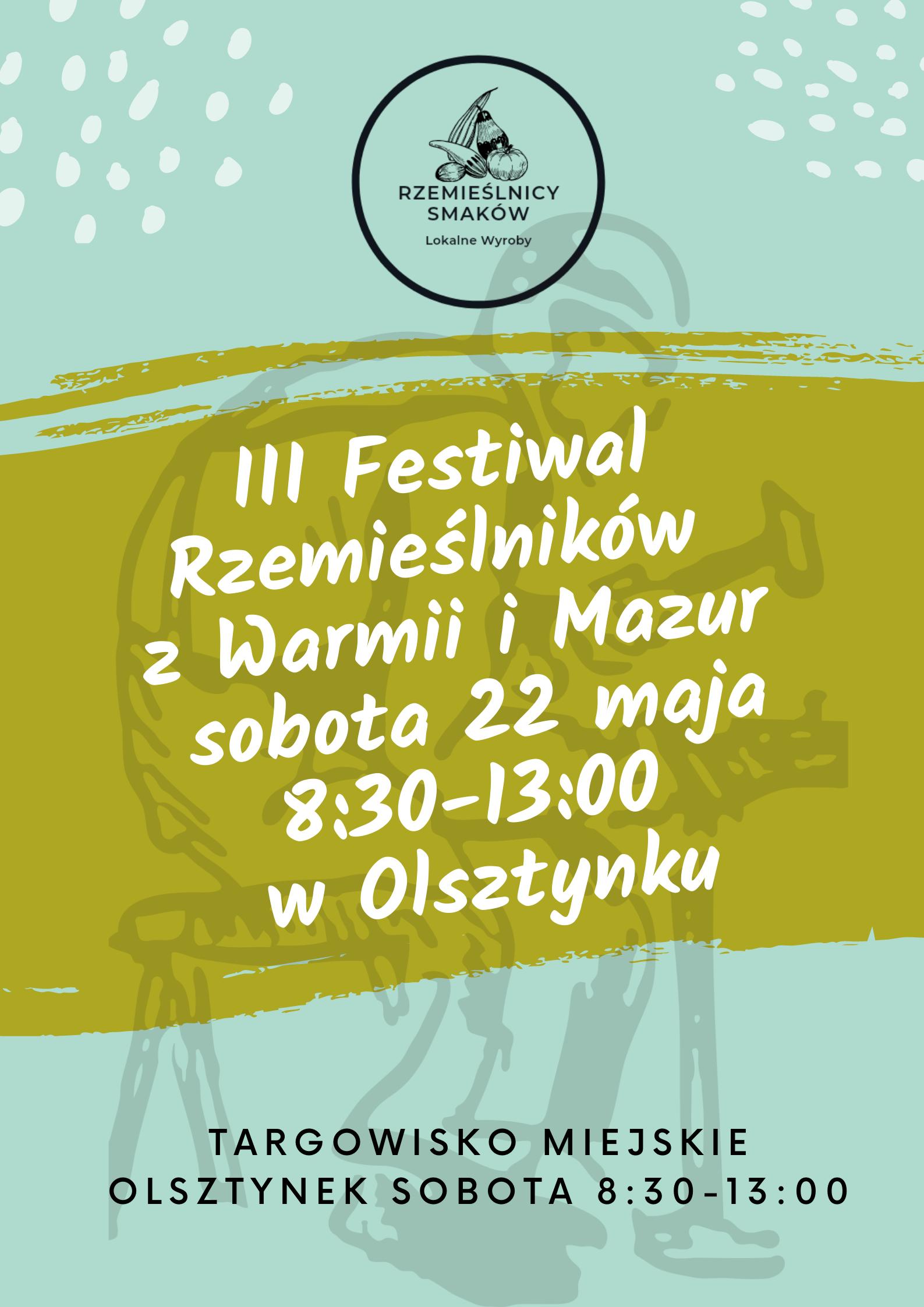 https://m.powiatszczycienski.pl/2021/05/orig/184790733-140725811371681-9009212217887603486-n-40546.png