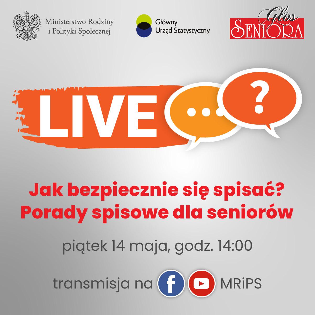 https://m.powiatszczycienski.pl/2021/05/orig/185143854-322687705905400-8114051223272567297-n-40385.jpg