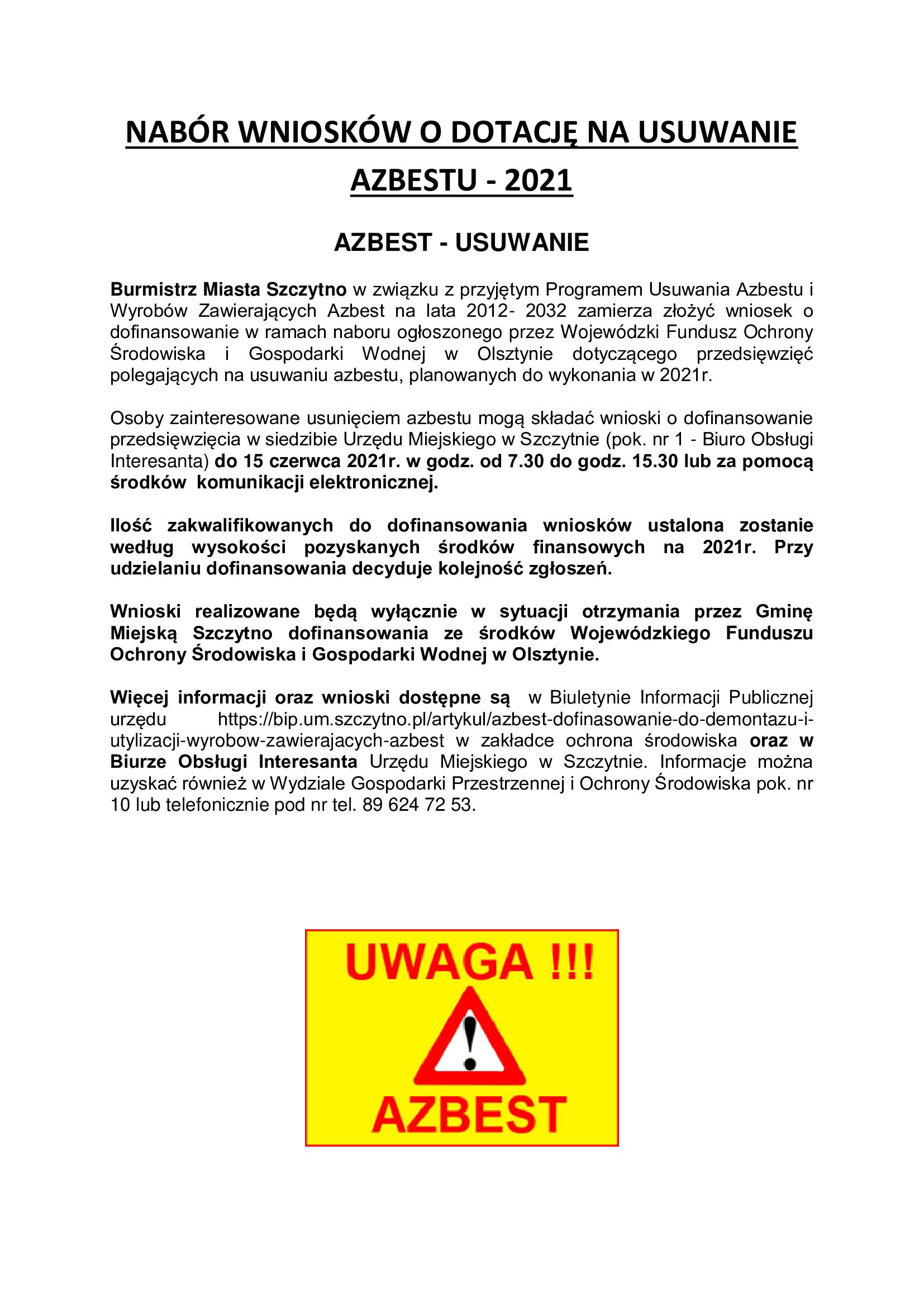 https://m.powiatszczycienski.pl/2021/05/orig/azbest-ogloszenie-strona-itp-40720.png
