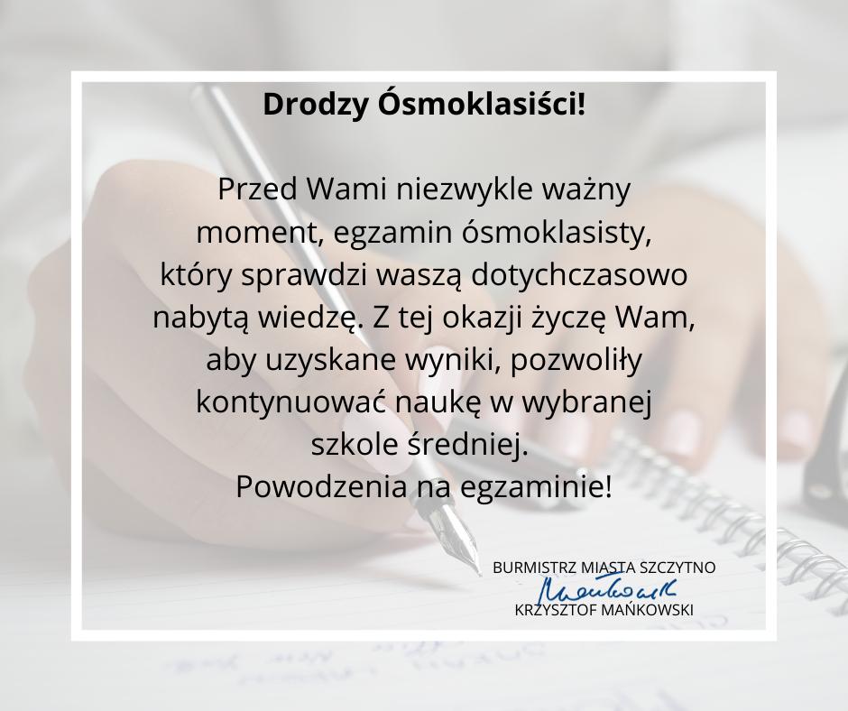 https://m.powiatszczycienski.pl/2021/05/orig/drodzy-osmoklasisci-40622.png