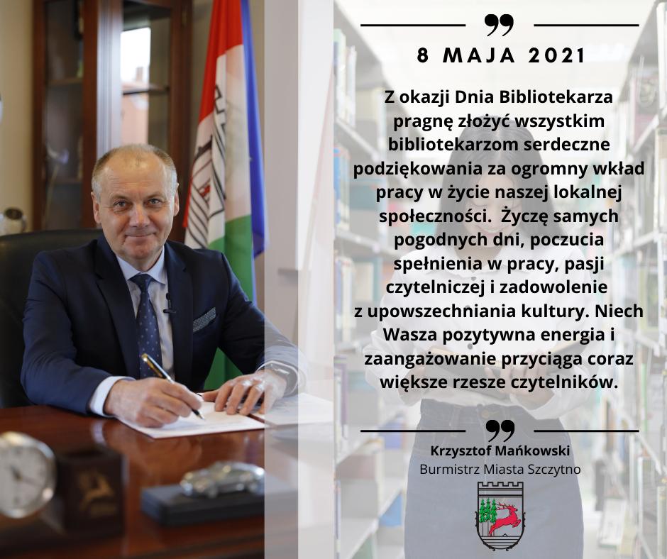 https://m.powiatszczycienski.pl/2021/05/orig/kopia-zyczenia-3-2-40298.png