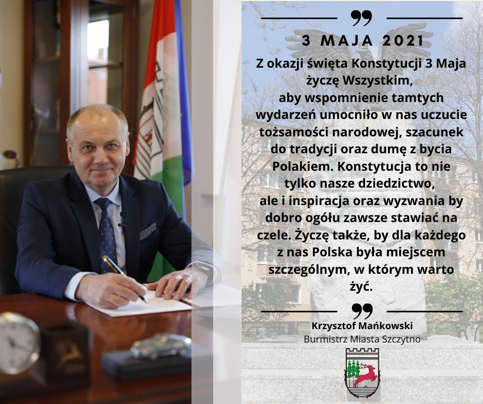 https://m.powiatszczycienski.pl/2021/05/orig/kopia-zyczenia-3-2-5-40159.png