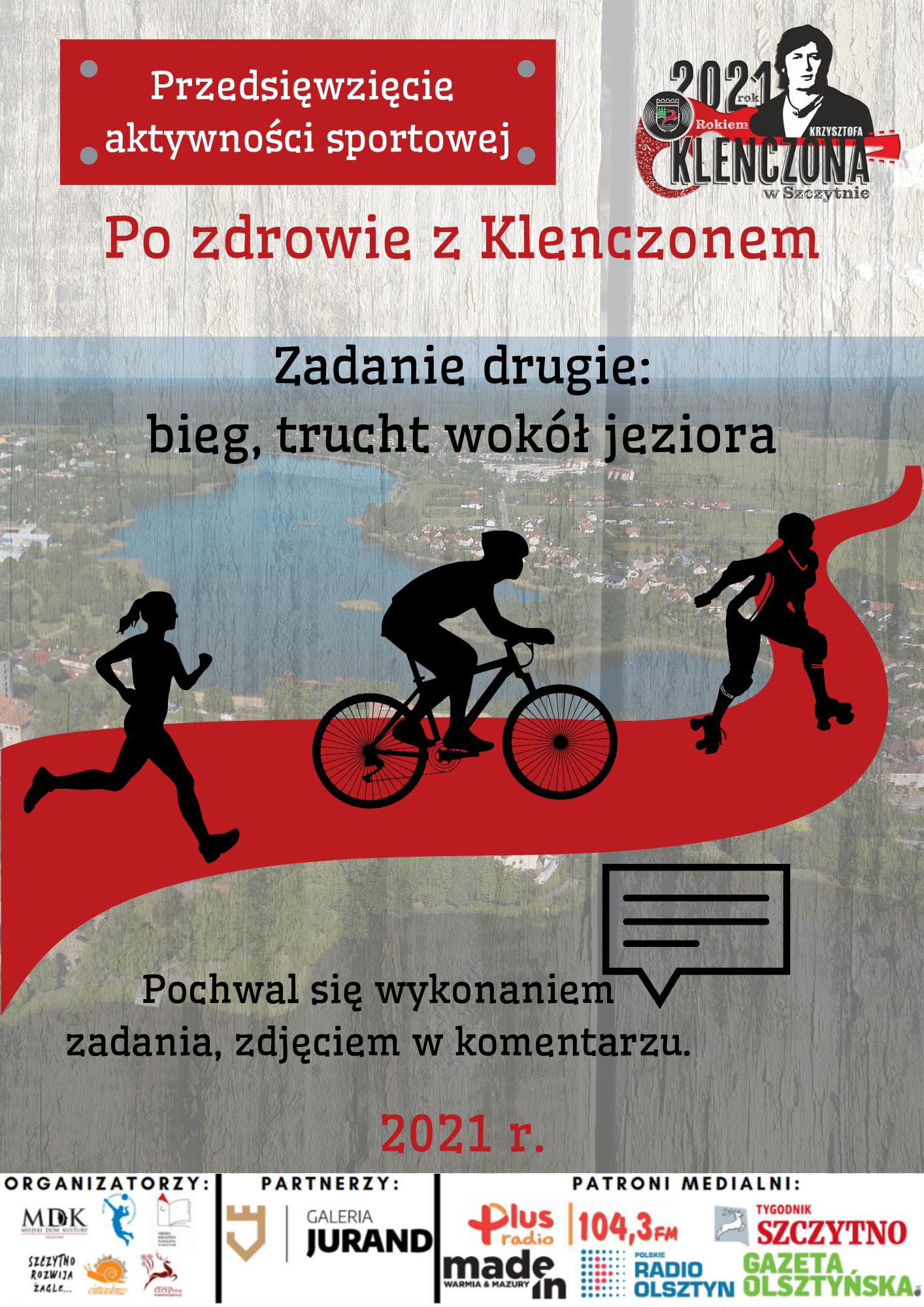 https://m.powiatszczycienski.pl/2021/05/orig/po-zdrowie-z-klenczonem-40463.png