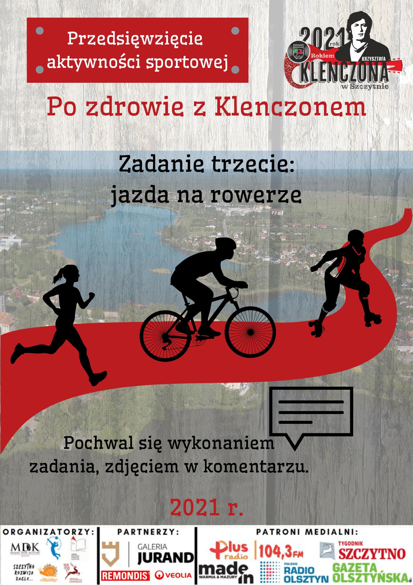 https://m.powiatszczycienski.pl/2021/05/orig/po-zdrowie-z-klenczonem-40666.png
