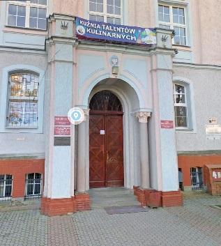 https://m.powiatszczycienski.pl/2021/05/orig/sz2-40563.jpg