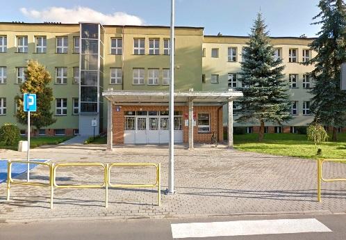 https://m.powiatszczycienski.pl/2021/05/orig/sz3-40564.jpg
