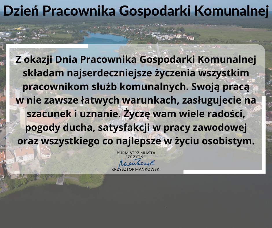 https://m.powiatszczycienski.pl/2021/05/orig/z-okazji-dnia-pracownika-gospodarki-komunalnej-skladam-najserdeczniejsze-zyczenia-wszystkim-pracownikom-sluzb-komunalnych-swoja-praca-w-nie-zawsze-latwych-warunkach-zaslugujecie-na-szacunek-i-uznanie-zycze-wam-wie-40314.png