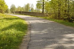 Ruszył przetarg na przebudowę drogi Olszyny-Gawrzyjałki