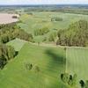 Dobra informacja dla korzystających z drogi między Pużarami, a Lipowcem. Właśnie ruszył przetarg jej remont