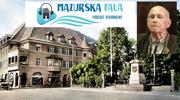 Mazurska Fala: Szczycieńskie losy Mazurów – Erwin Syska (cz. 1)