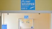 Punkt czeka na szczepionki (galeria zdjęć)