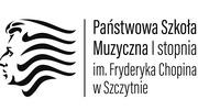 Państwowa Szkoła Muzyczna w Szczytnie