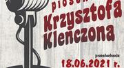 Szkolny Konkurs Piosenki Krzysztofa Klenczona