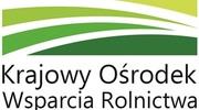 Informacja dotycząca Funduszy Promocji Produktów Rolno - Spożywczych