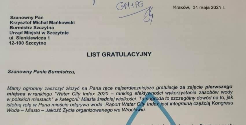 https://m.powiatszczycienski.pl/2021/06/orig/1-40976.jpg