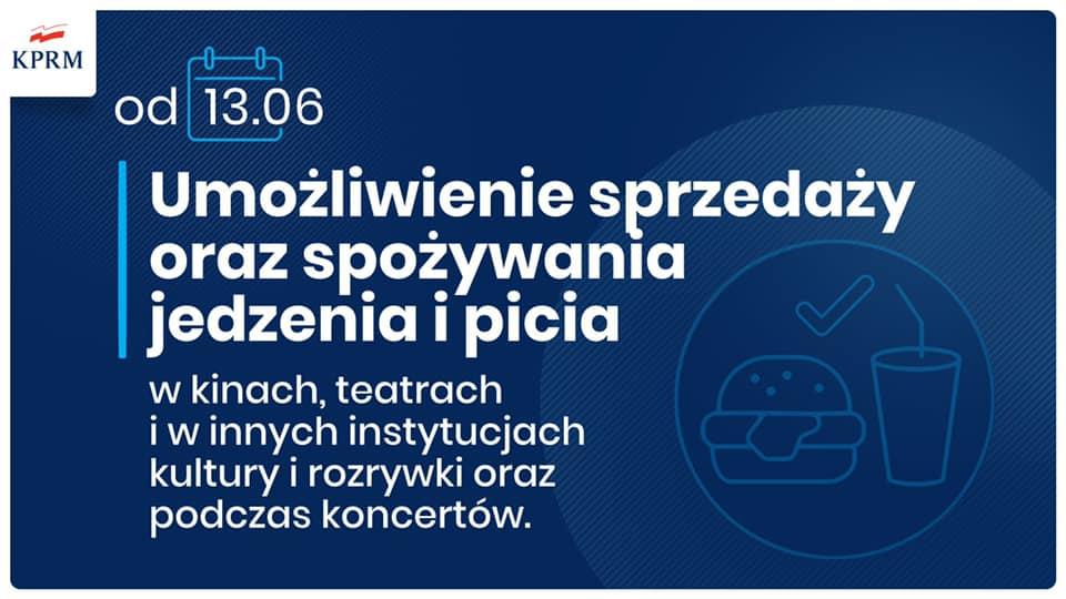 https://m.powiatszczycienski.pl/2021/06/orig/1-41020.jpg