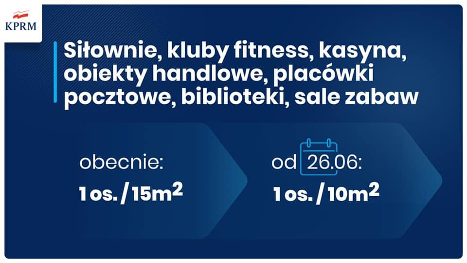 https://m.powiatszczycienski.pl/2021/06/orig/10-41029.jpg