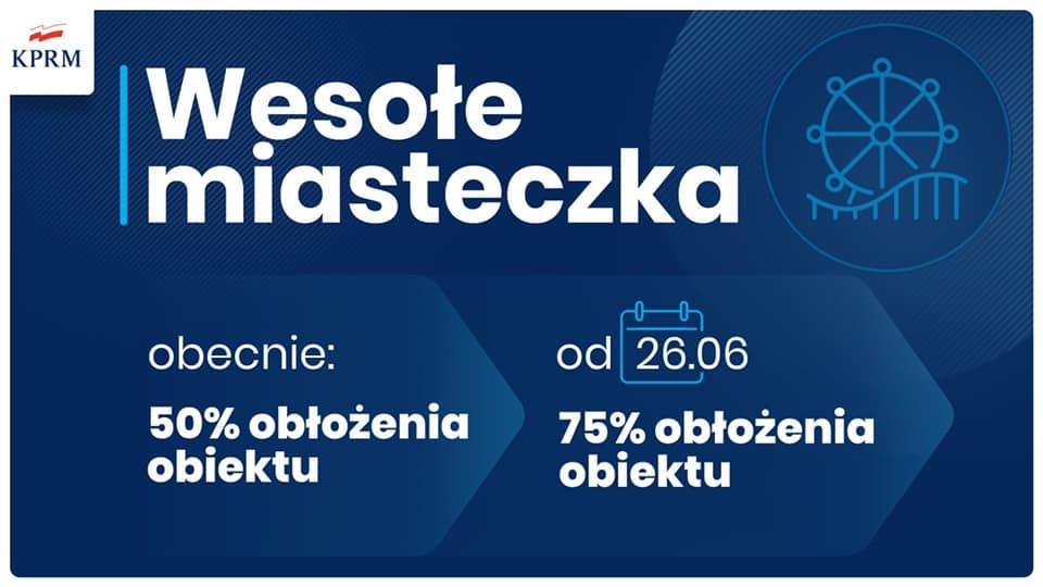 https://m.powiatszczycienski.pl/2021/06/orig/11-41030.jpg