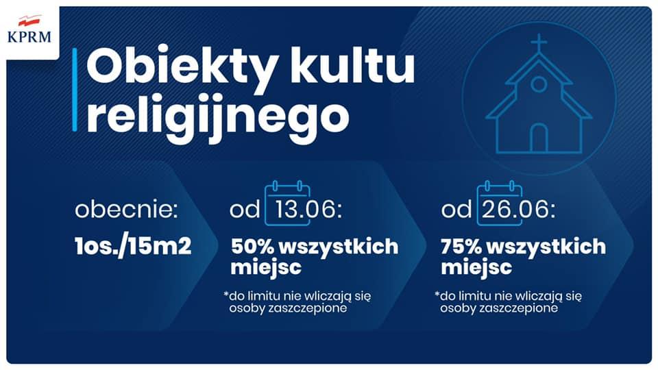 https://m.powiatszczycienski.pl/2021/06/orig/12-41031.jpg