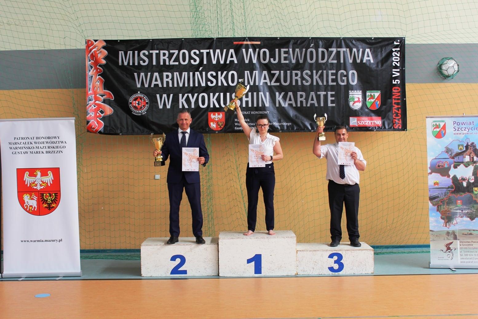 https://m.powiatszczycienski.pl/2021/06/orig/195874550-4729458130414530-5061317476319697549-n-40893.jpg
