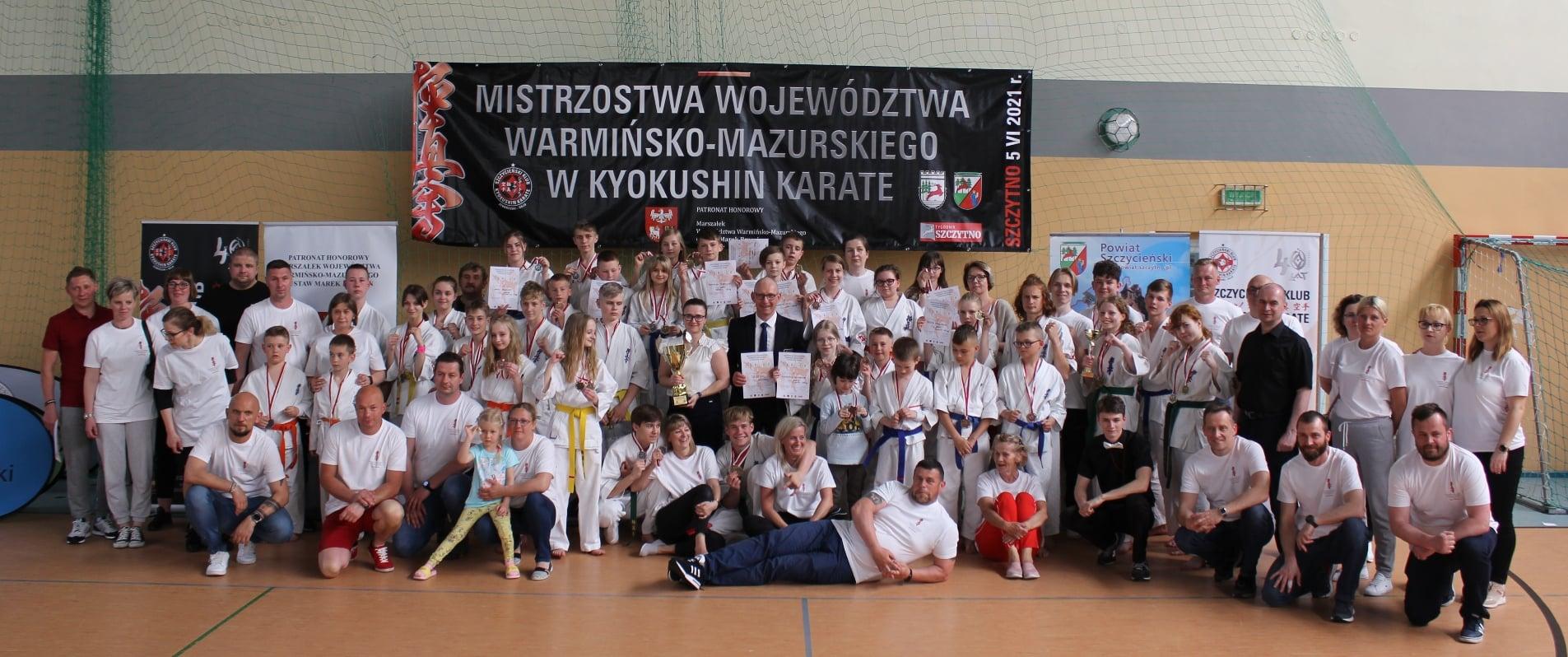 https://m.powiatszczycienski.pl/2021/06/orig/196370471-4729458140414529-5943172848804939134-n-40894.jpg
