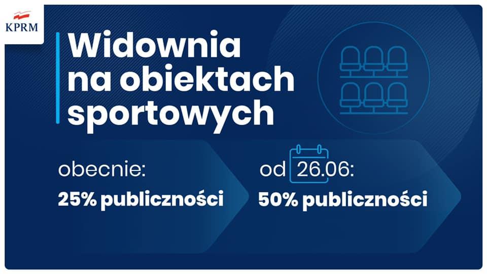 https://m.powiatszczycienski.pl/2021/06/orig/2-41021.jpg