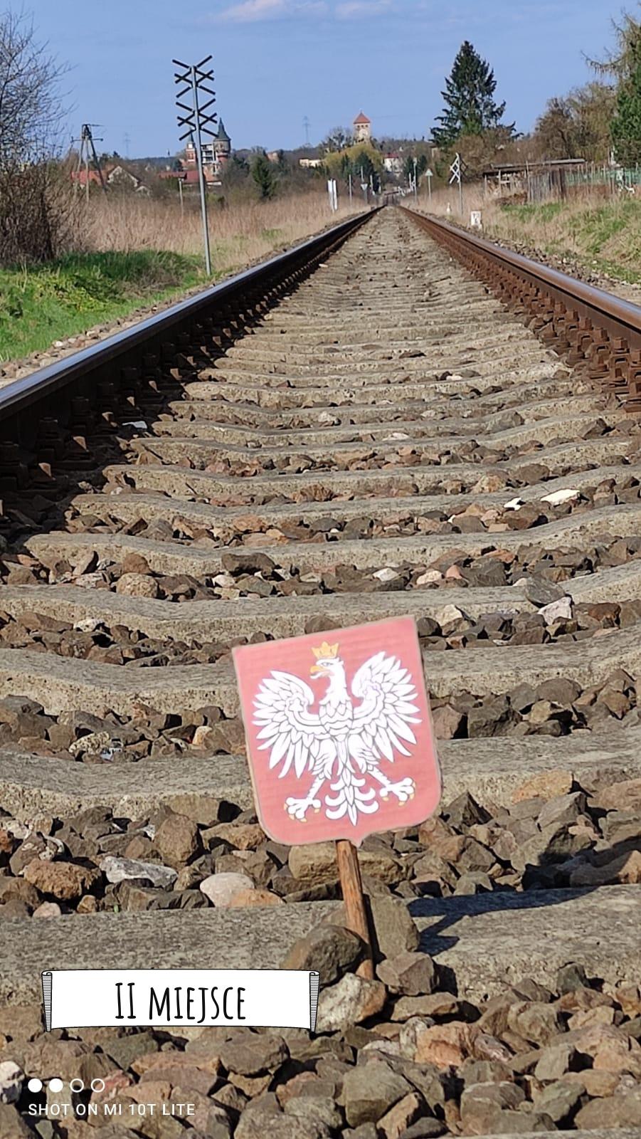 https://m.powiatszczycienski.pl/2021/06/orig/2-miejsce-40792.png