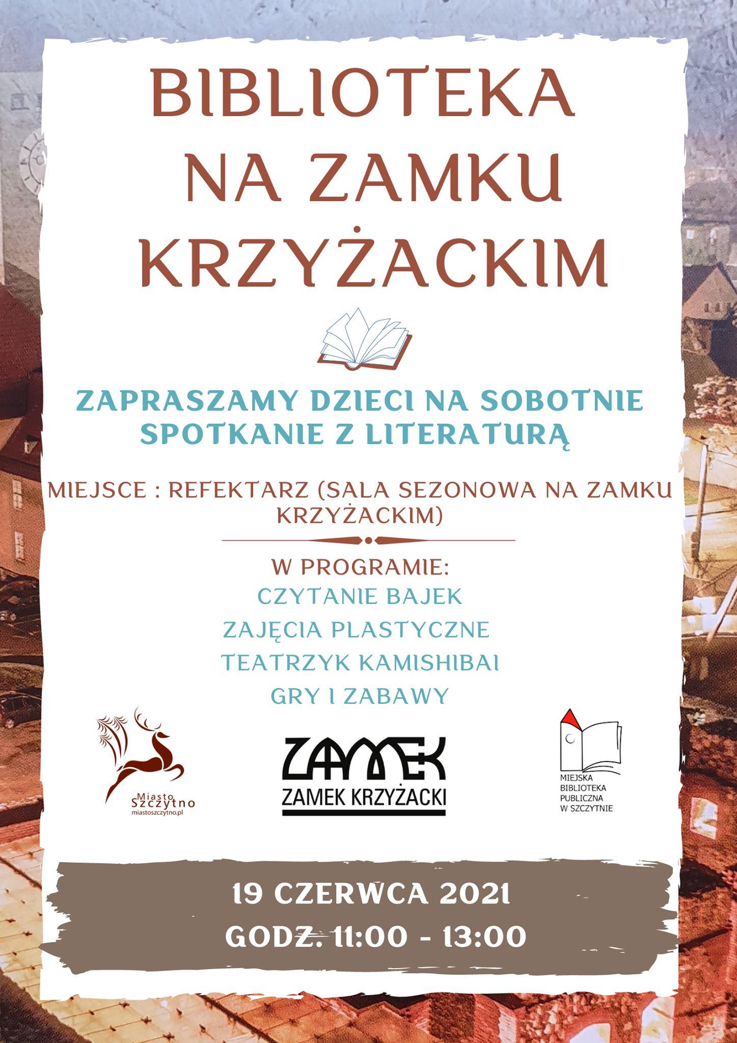 https://m.powiatszczycienski.pl/2021/06/orig/200222792-2582303948742487-4804746785765786562-n-41157.jpg