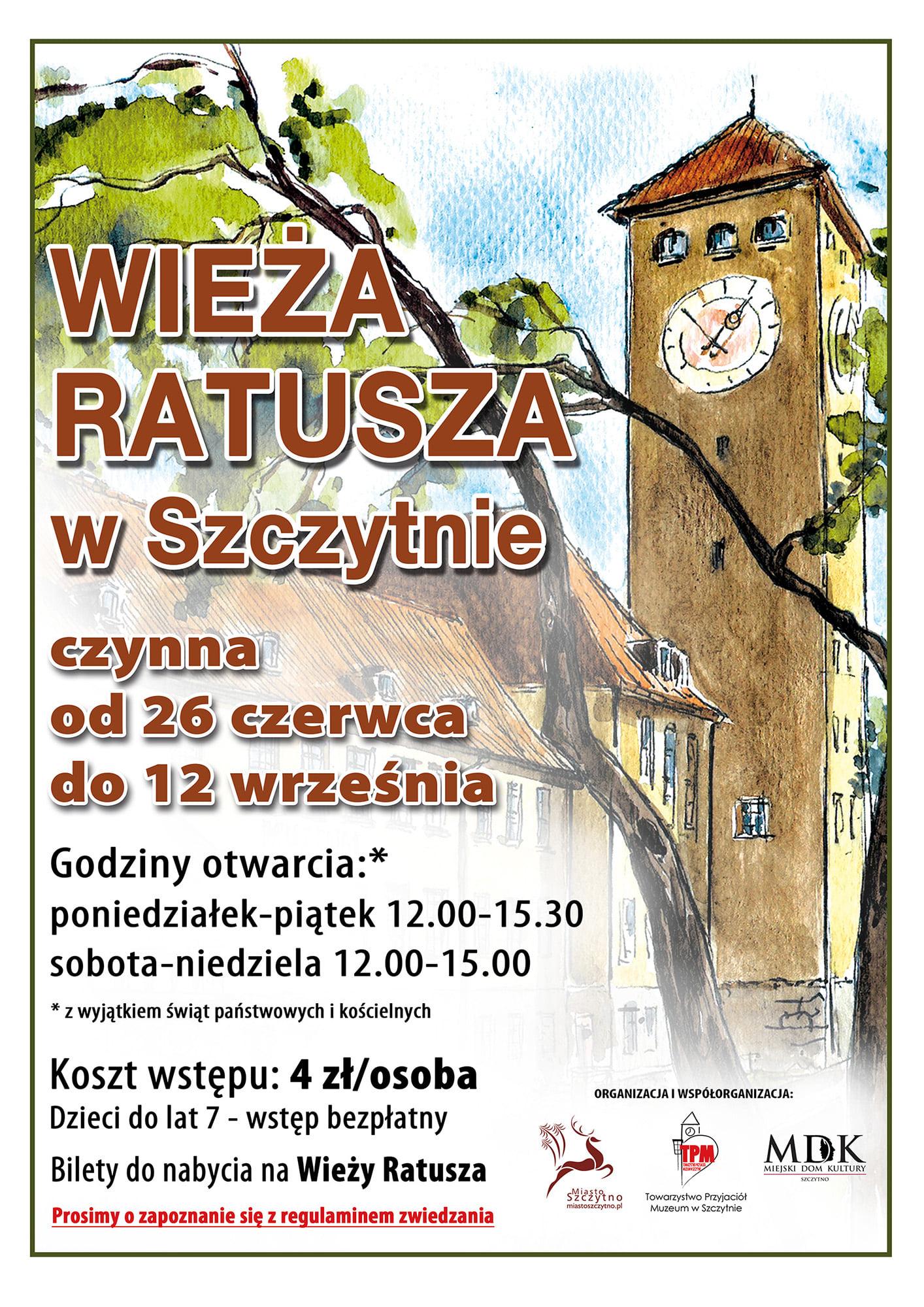 https://m.powiatszczycienski.pl/2021/06/orig/205328789-3895088343934925-2070139775958659579-n-41458.jpg