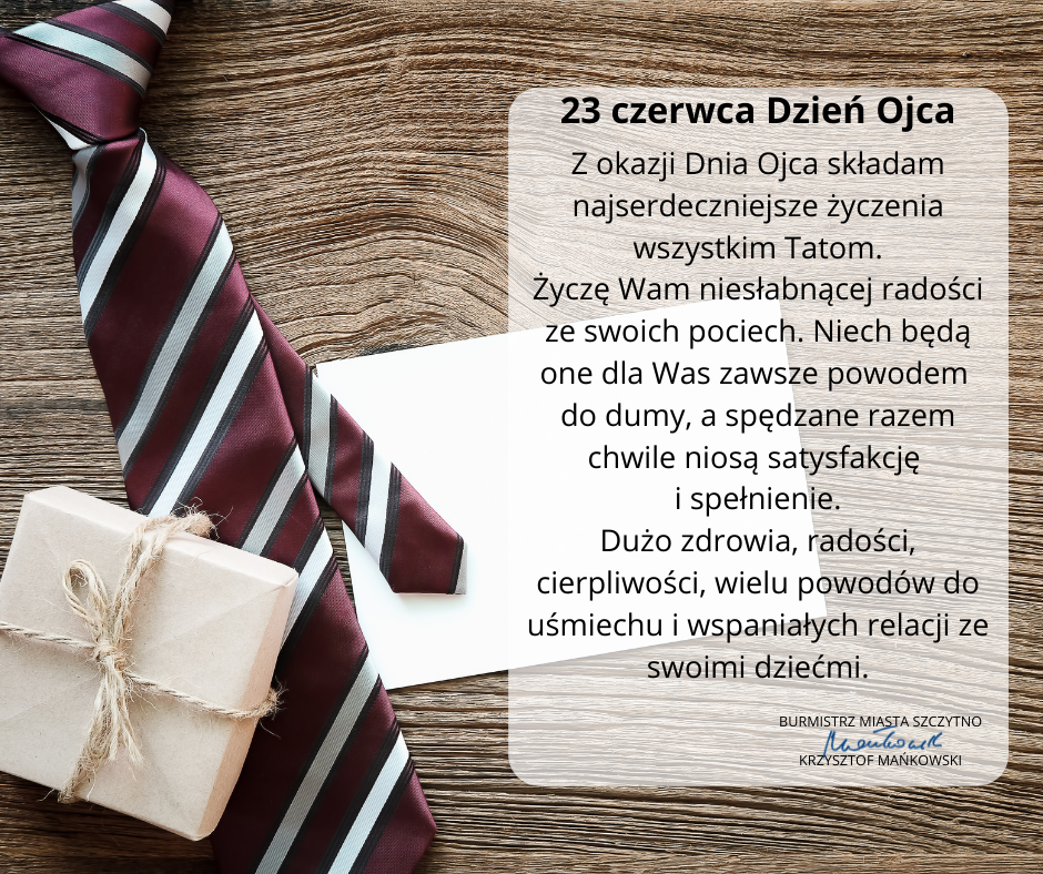 https://m.powiatszczycienski.pl/2021/06/orig/23-czerwca-dzien-ojca2-41426.png
