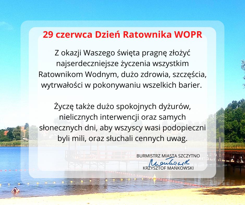 https://m.powiatszczycienski.pl/2021/06/orig/29-czerwca-dzien-ratownika-wopr-41611.png