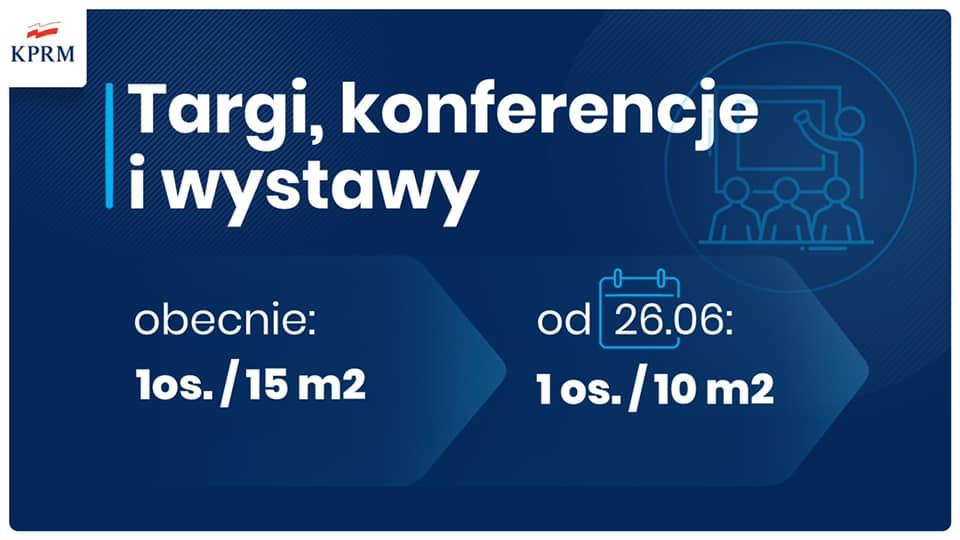 https://m.powiatszczycienski.pl/2021/06/orig/3-41022.jpg