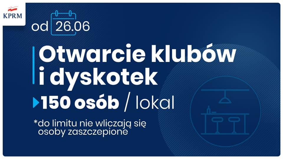https://m.powiatszczycienski.pl/2021/06/orig/5-41024.jpg