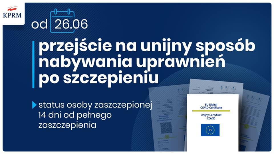 https://m.powiatszczycienski.pl/2021/06/orig/6-41025.jpg
