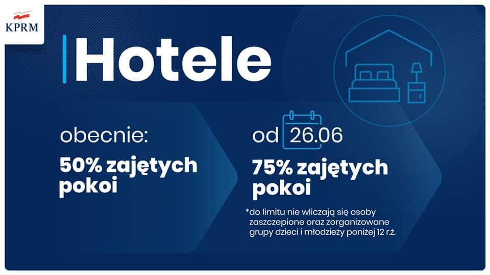 https://m.powiatszczycienski.pl/2021/06/orig/7-41026.jpg