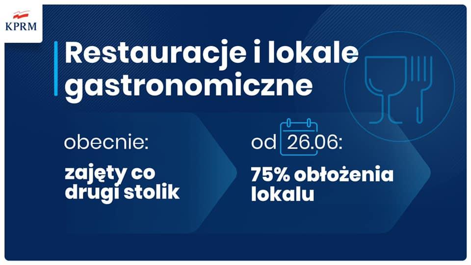 https://m.powiatszczycienski.pl/2021/06/orig/8-41027.jpg