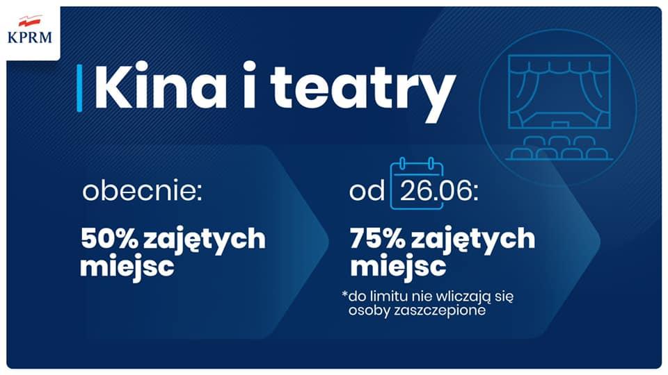 https://m.powiatszczycienski.pl/2021/06/orig/9-41028.jpg