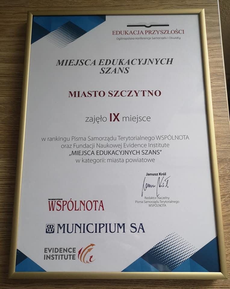 https://m.powiatszczycienski.pl/2021/06/orig/a-40958.jpg