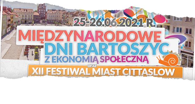 https://m.powiatszczycienski.pl/2021/06/orig/dni-miasta-slajder-2021-kopia-41504.jpg
