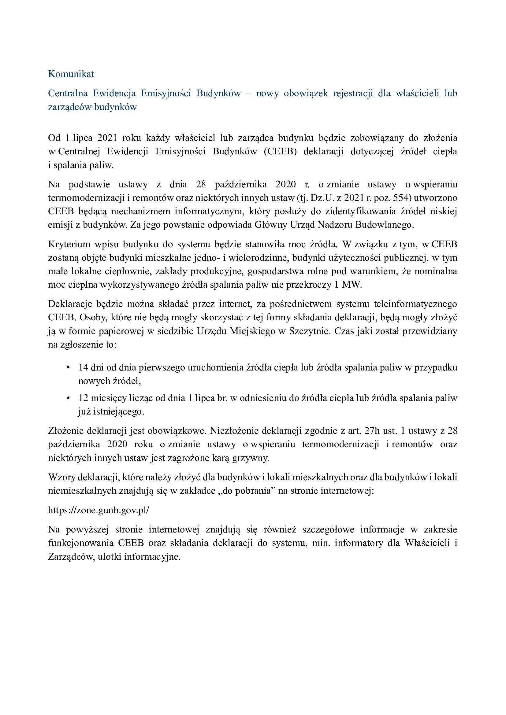 https://m.powiatszczycienski.pl/2021/06/orig/info-na-strone-41610.jpg