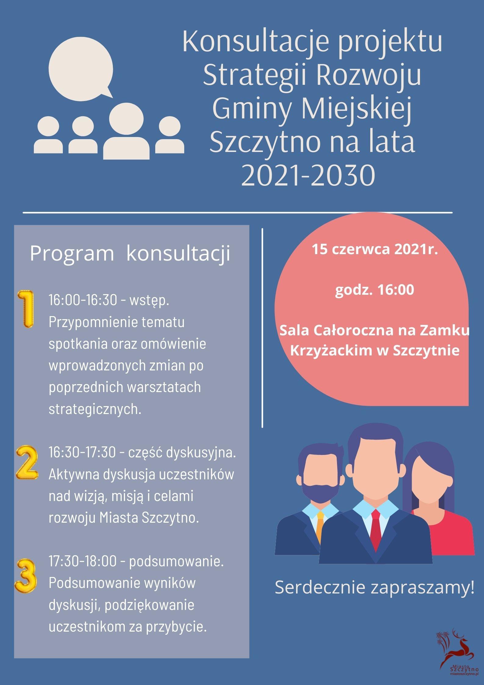 https://m.powiatszczycienski.pl/2021/06/orig/konsultacje-projektu-strategii-rozwoju-gminy-miejskiej-szczytno-na-lata-2021-2030-41134.jpg