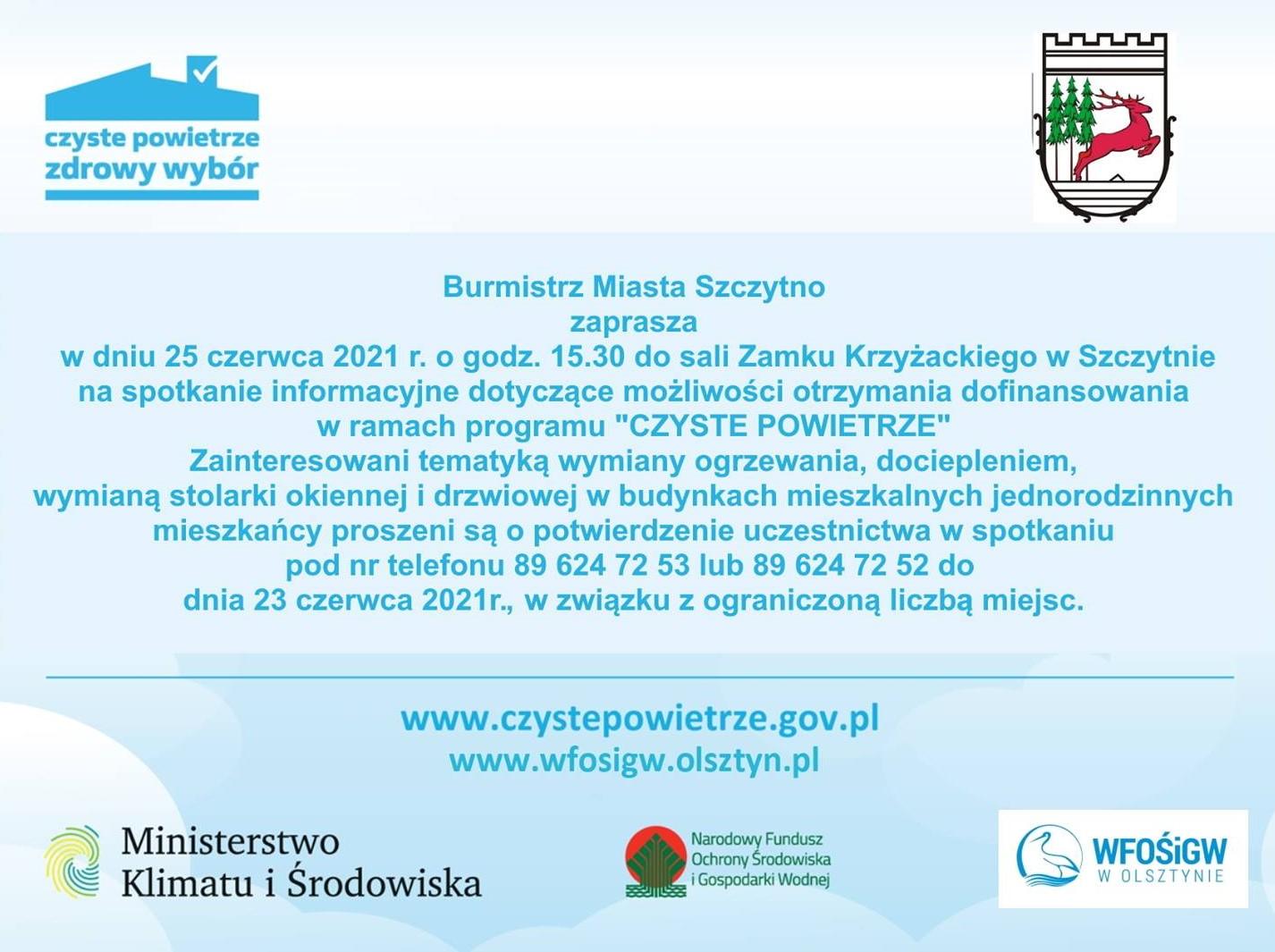 https://m.powiatszczycienski.pl/2021/06/orig/kopia-41371.jpg