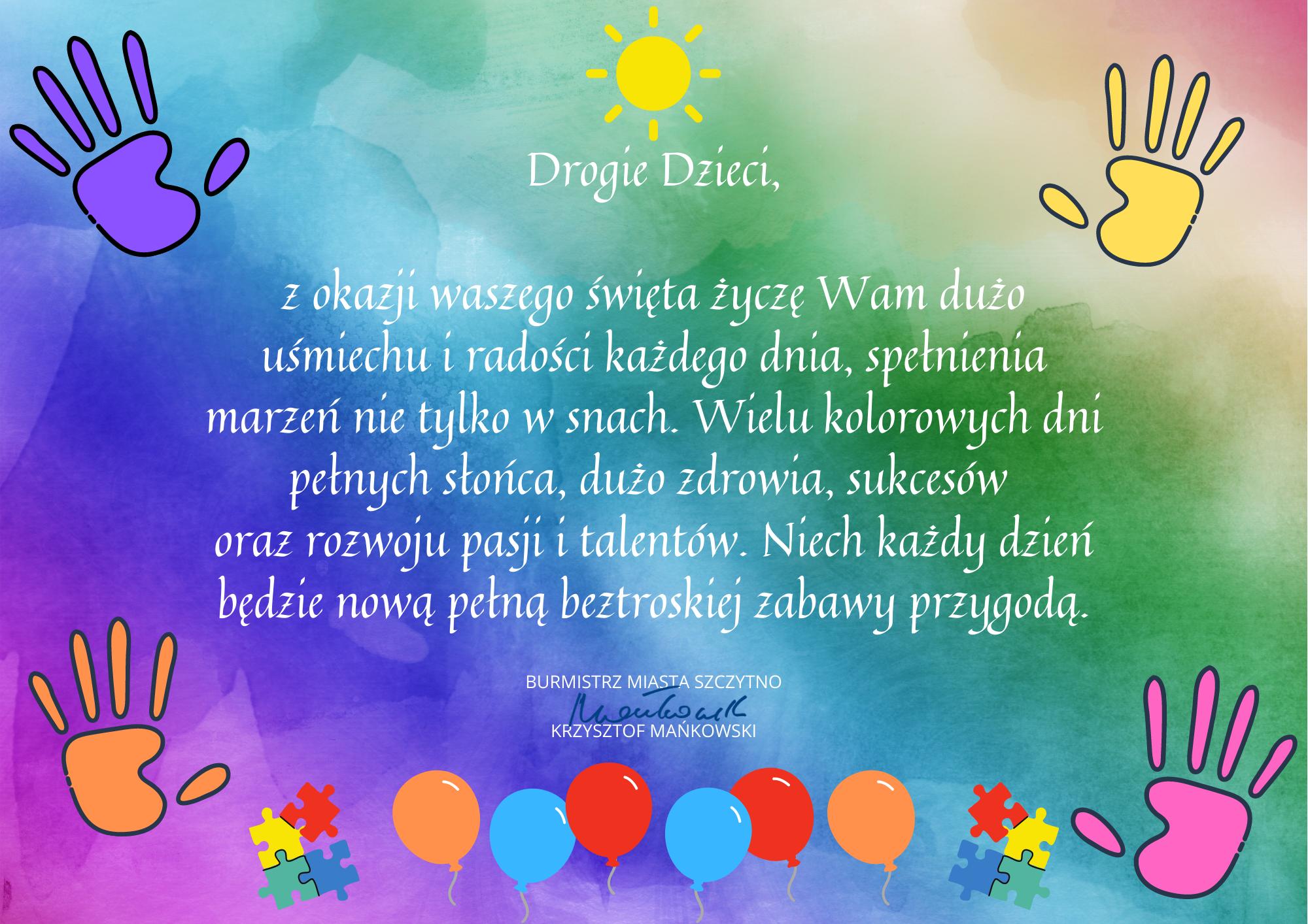 https://m.powiatszczycienski.pl/2021/06/orig/kopia-drogie-dzieci-z-okazji-swieta-waszego-zycze-wam-wszystkiego-najlepszego-zeby-lato-nigdy-sie-nie-konczylo-i-na-buziach-zawsze-szczescie-bylo-40764.png
