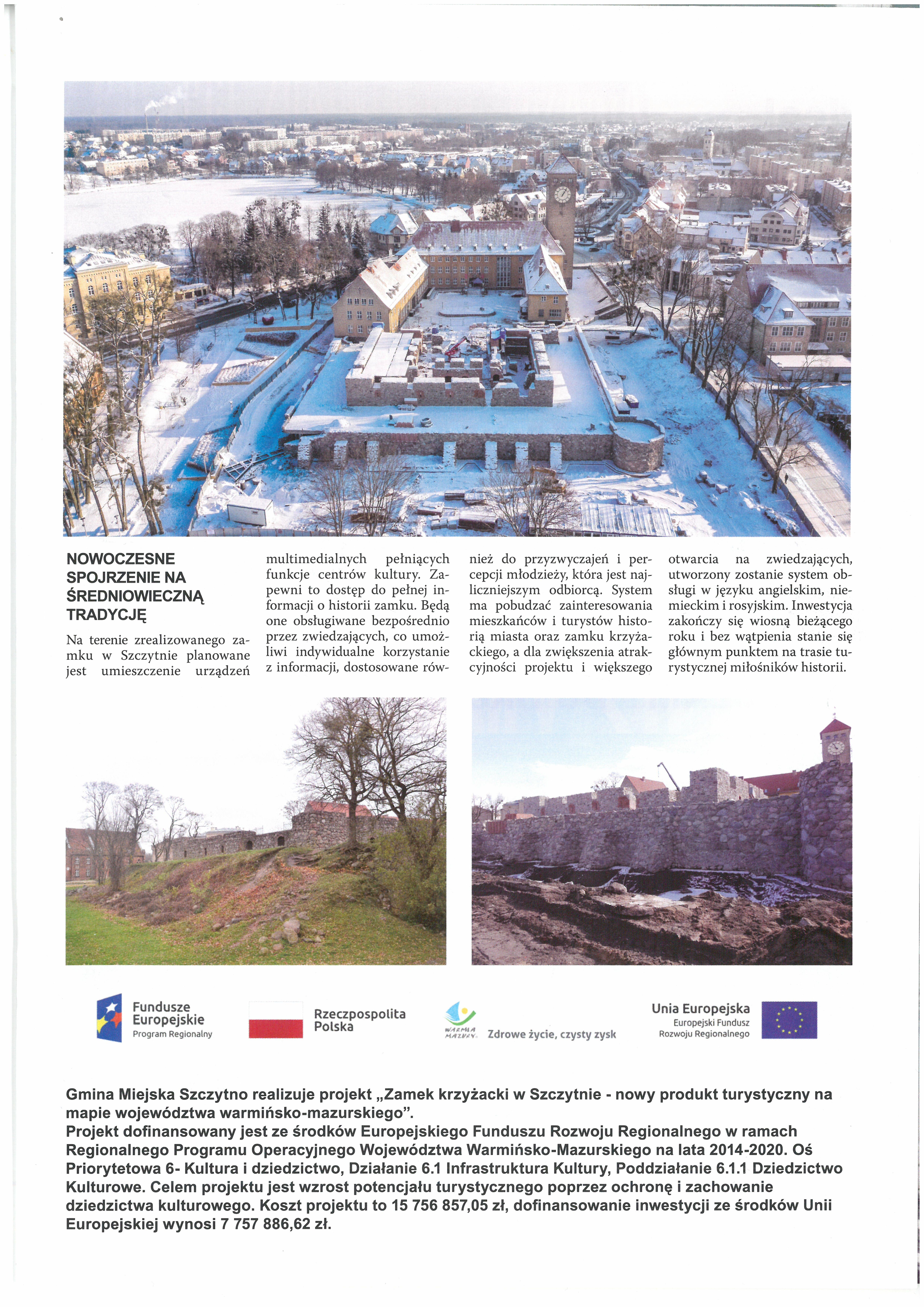 https://m.powiatszczycienski.pl/2021/06/orig/kurek-mazurski-str1-40934.jpg